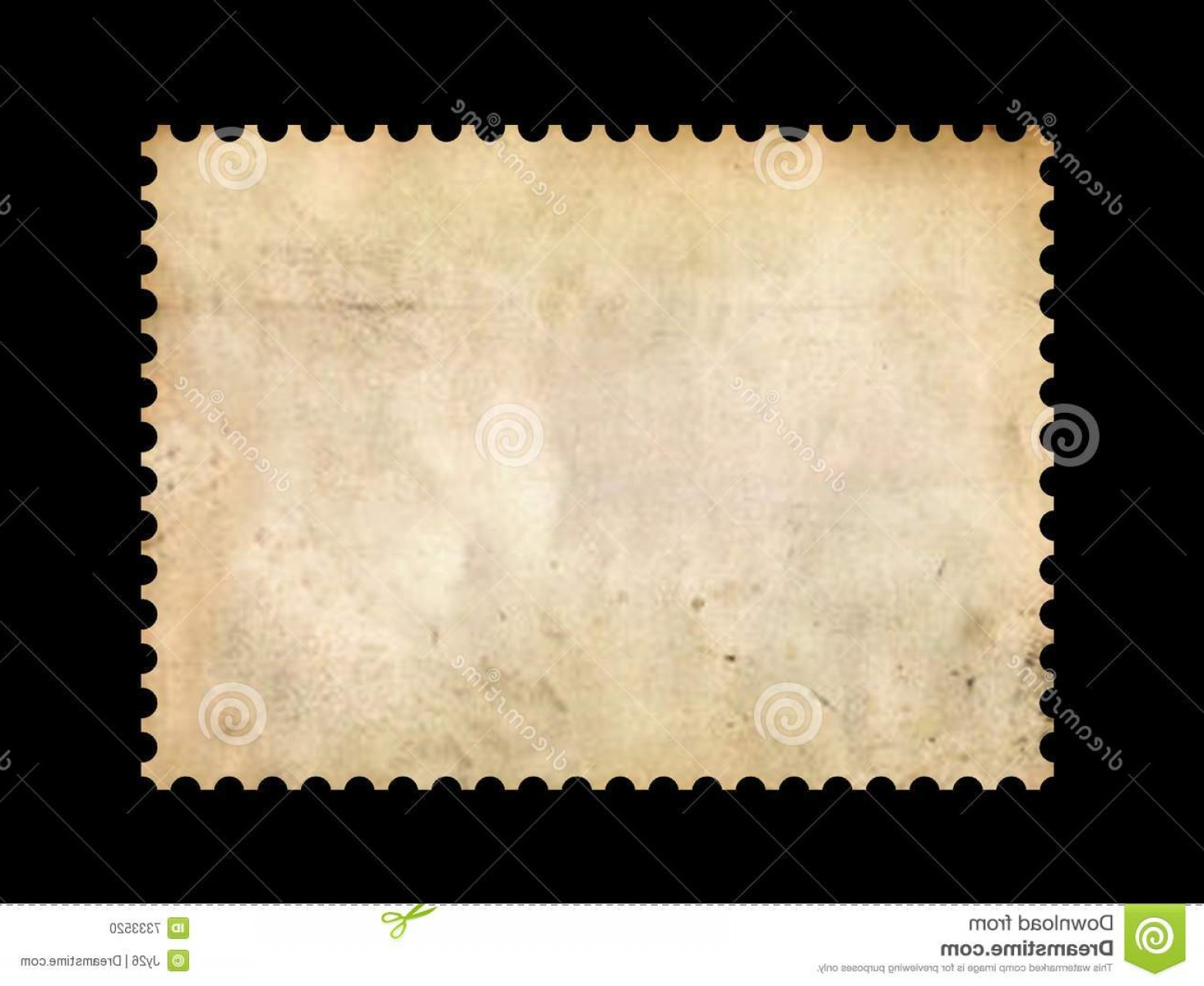 1560x1278 Mail Stamp Vector Border Arenawp