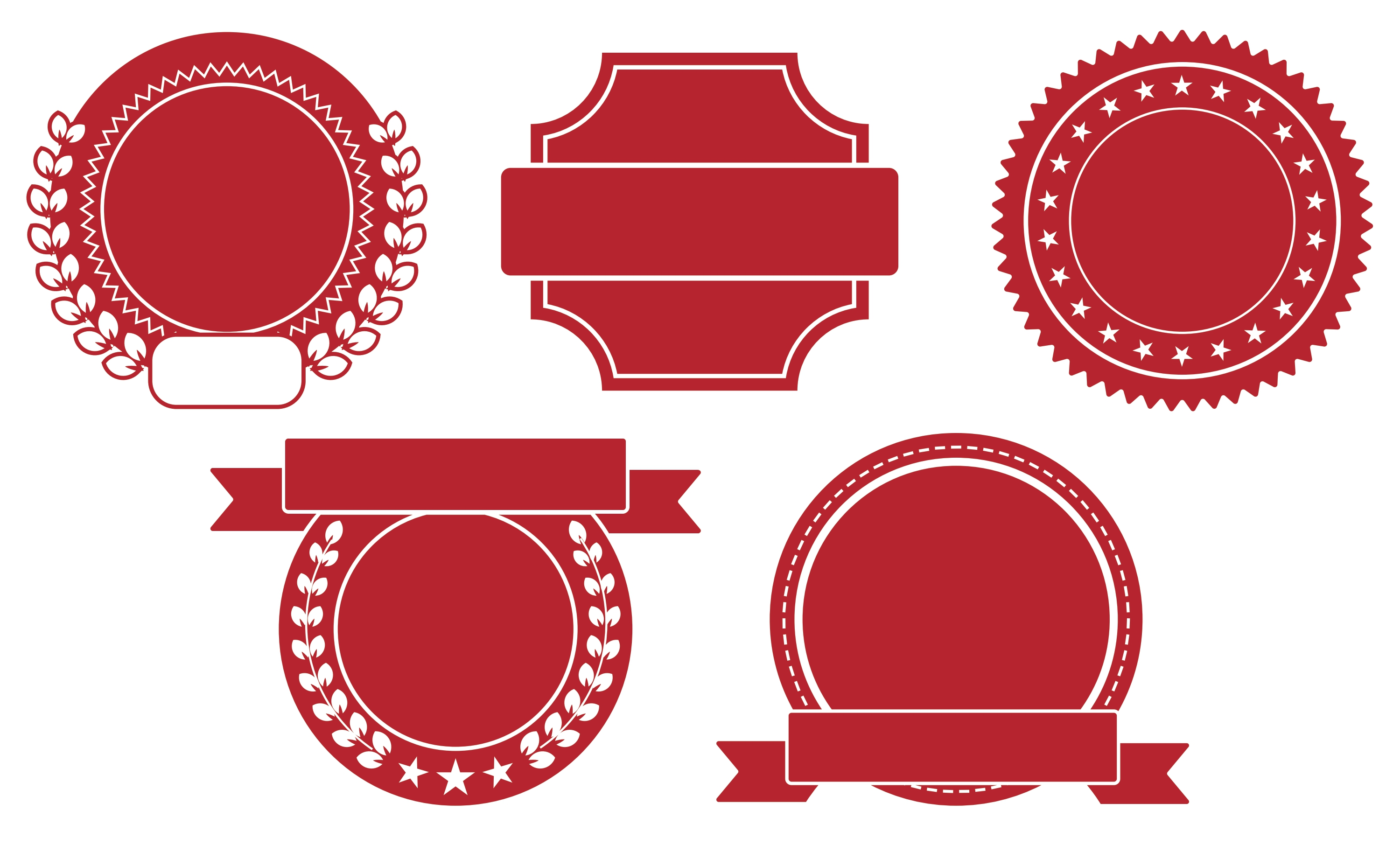 3000x1811 Stamp Vector 8 An Images Hub