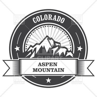 400x400 Aspen, Colorado