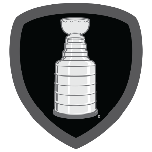 300x300 Pcholic New Foursquare Badge How To Unlock Stanley Cup Badge