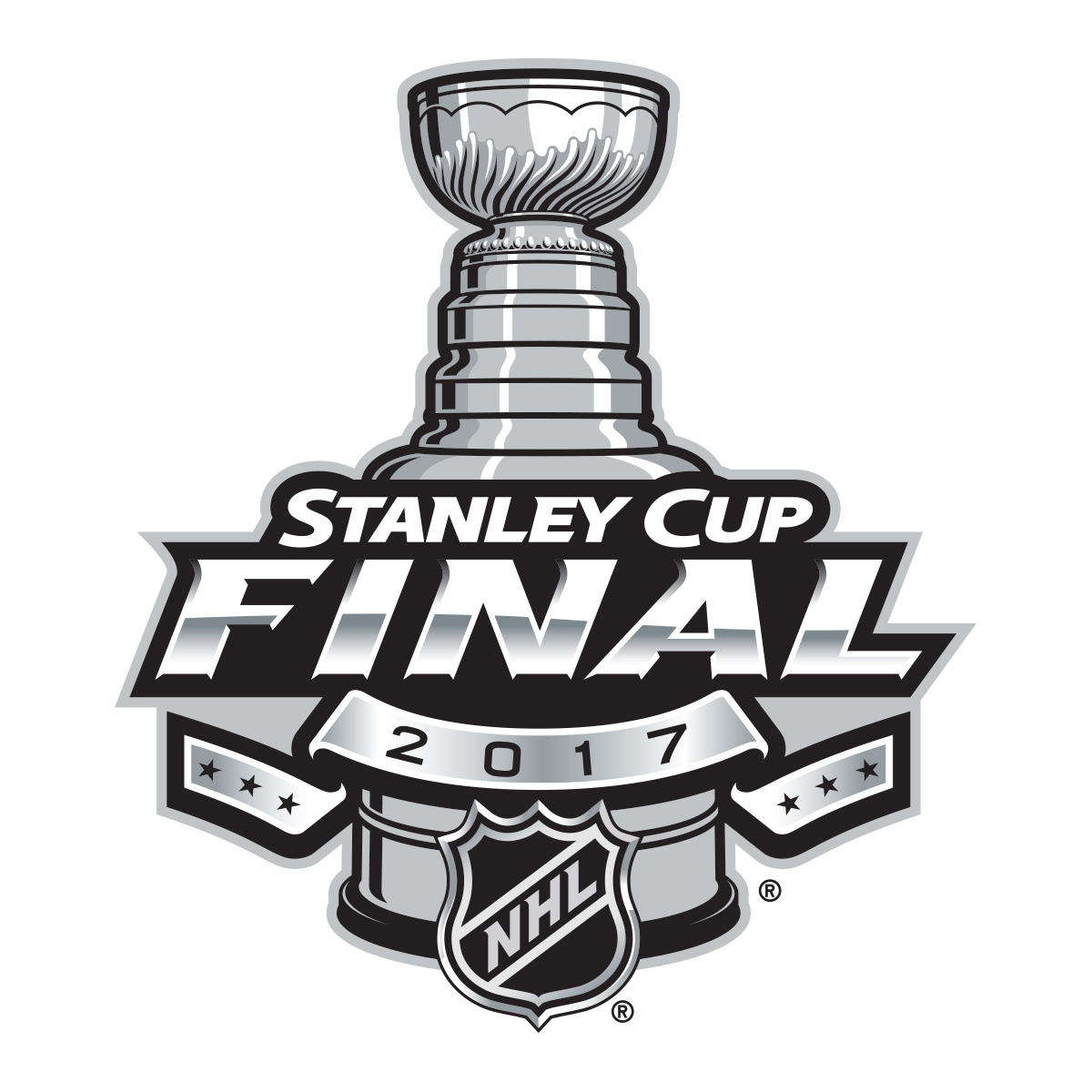 1200x1200 Game 1 Of Stanley Cup Final Averages 5 Million Viewers, Up 22% Vs