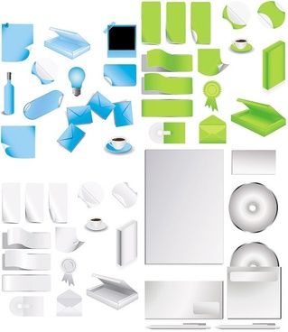 319x368 Vector Staple Free Vector Download (23 Free Vector) For Commercial