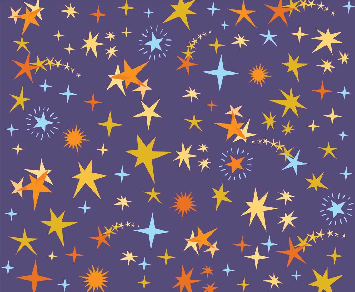 1136x936 Free Stars Background Vectors Vector Art Amp Graphics