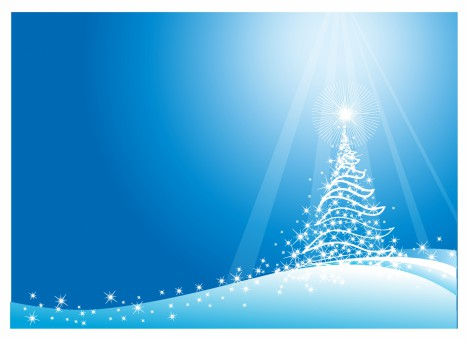 468x341 Winter Star Background Vectors Stock In Format For Free Download