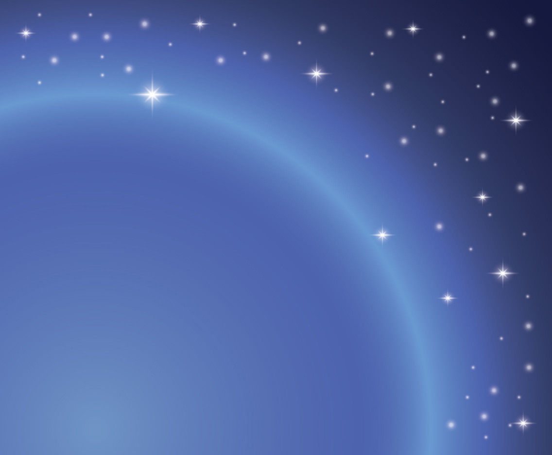 1136x936 Blue Star Background Vector Art Amp Graphics