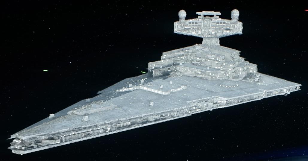 1029x538 Imperial Ii Class Star Destroyer Wookieepedia Fandom Powered