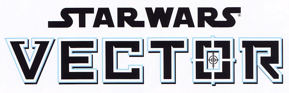 992x320 Star Wars Vector Wookieepedia Fandom Powered By Wikia