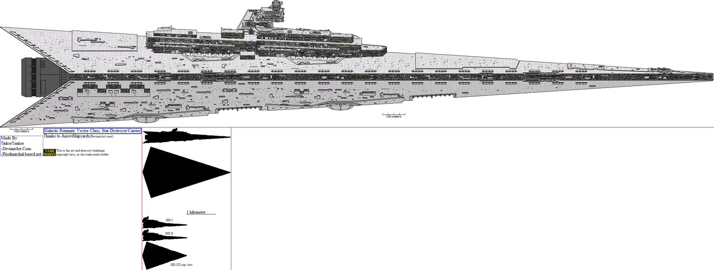 1453x549 Alt Sw) Galactic Remnant, Vector Class, Carrier By