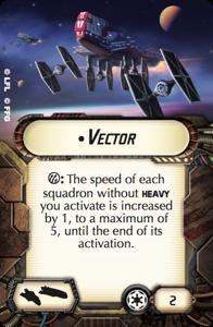 196x300 Vector Star Wars Armada Wiki Fandom Powered By Wikia