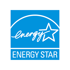 280x280 Energy Star Logo Vector Download Free