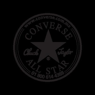 400x400 Free Logos Vector Eps Download Converse All Star Logo Vector
