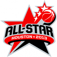 195x195 Nba All Star Game 2013 Brands Of The Download Vector