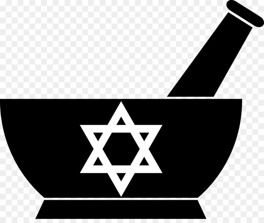 900x760 Star Of David Vector Graphics Illustration Judaism Jewish People