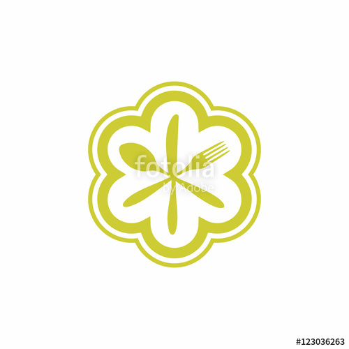 Star Symbol Vector At Getdrawingscom Free For Personal Use Star