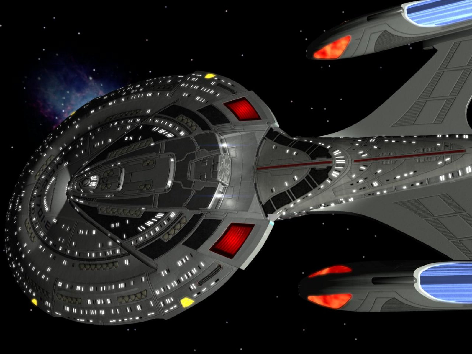 1600x1200 Star Trek The Original Series Wallpaper And Background Image