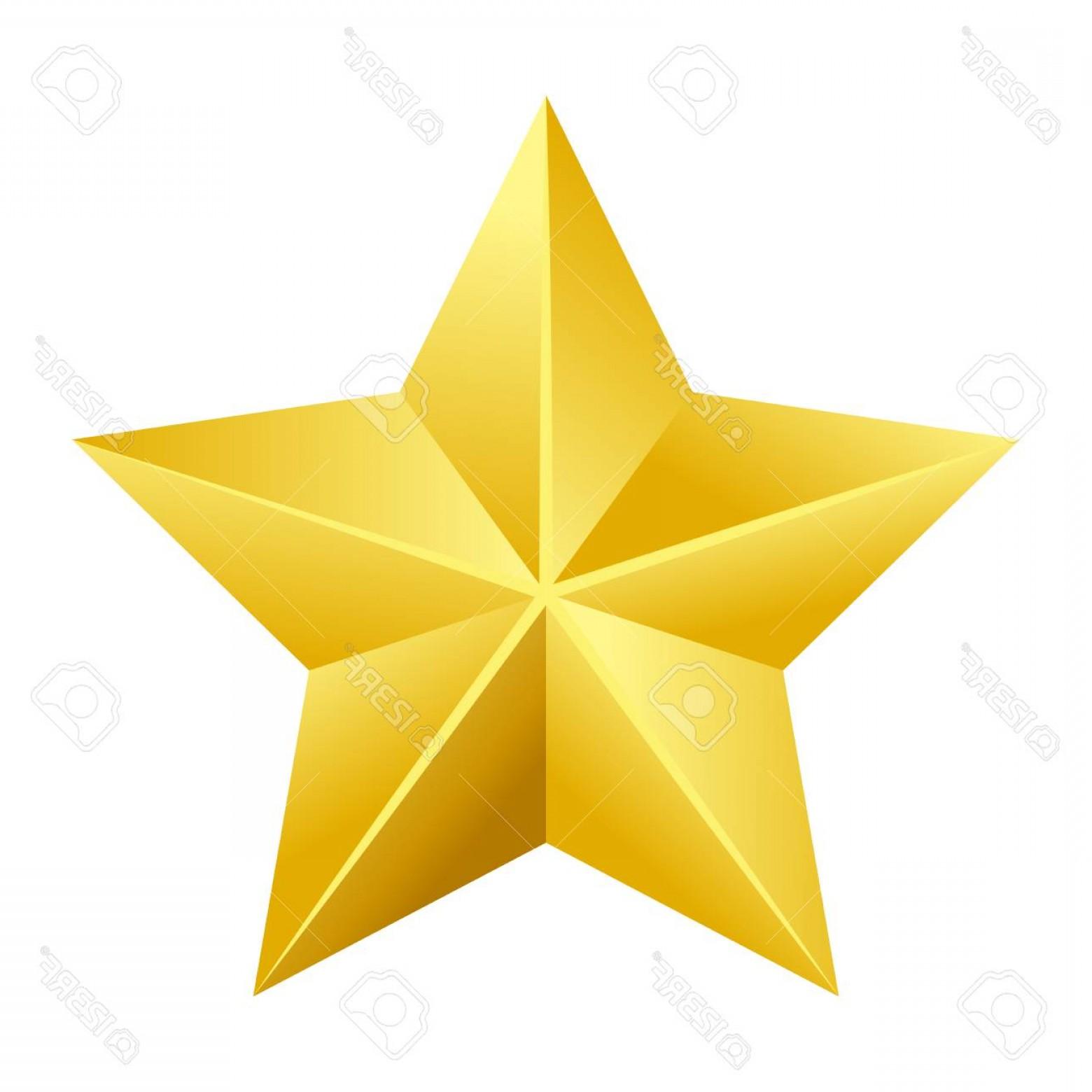 1560x1560 Multi Pointed Star Vector Art Lazttweet