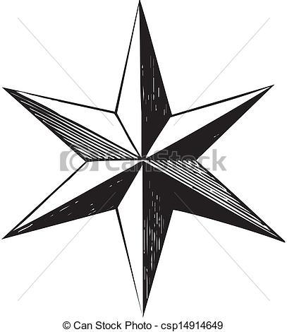 407x470 Star.