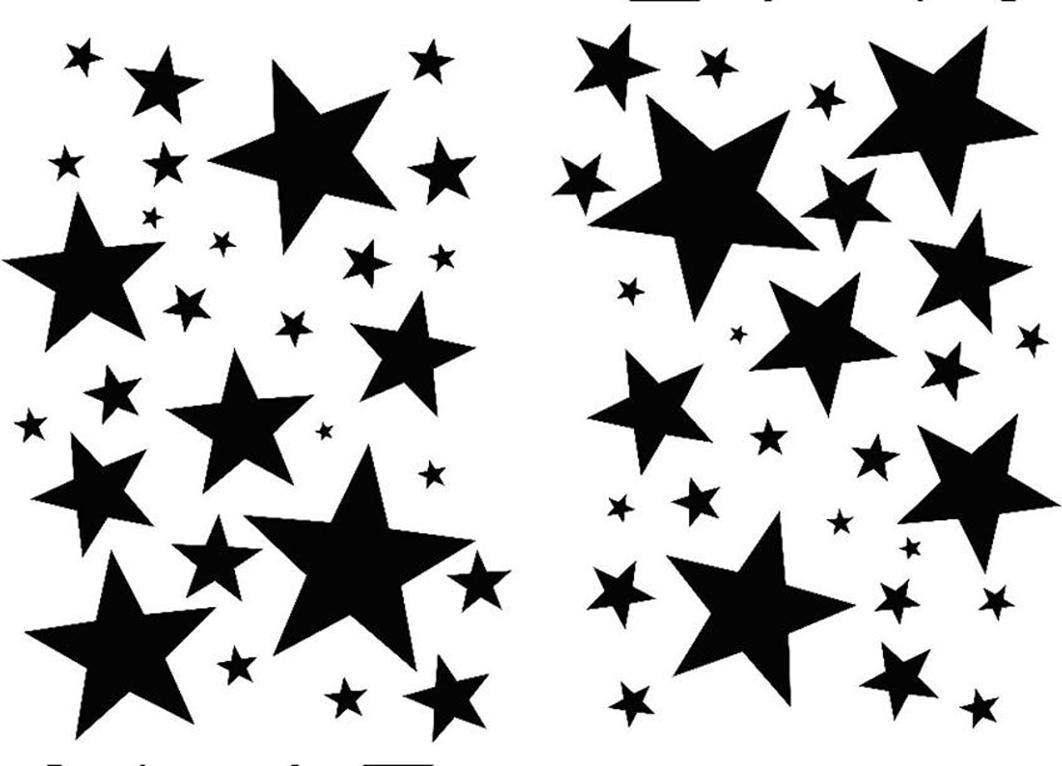 1062x766 Stars Vector 1 An Images Hub