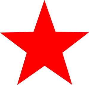 299x285 Collection Of Free Stars Vector Star Bright. Download On Ubisafe