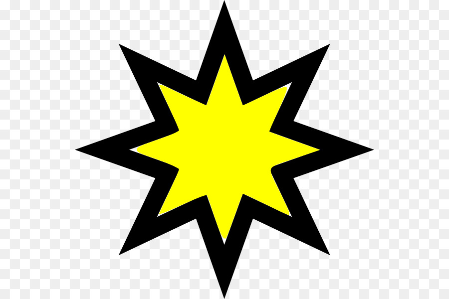 900x600 Download Star Vector Clipart Clip Art Graphics,yellow,leaf,star