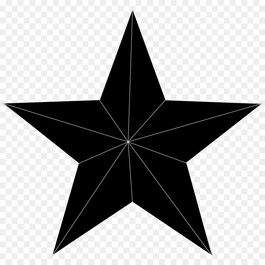 900x900 Black Star Dark Star Stellar Black Hole Clip Art