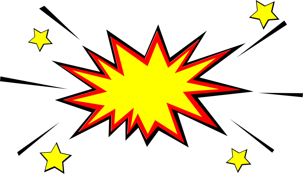 Star Vector Png