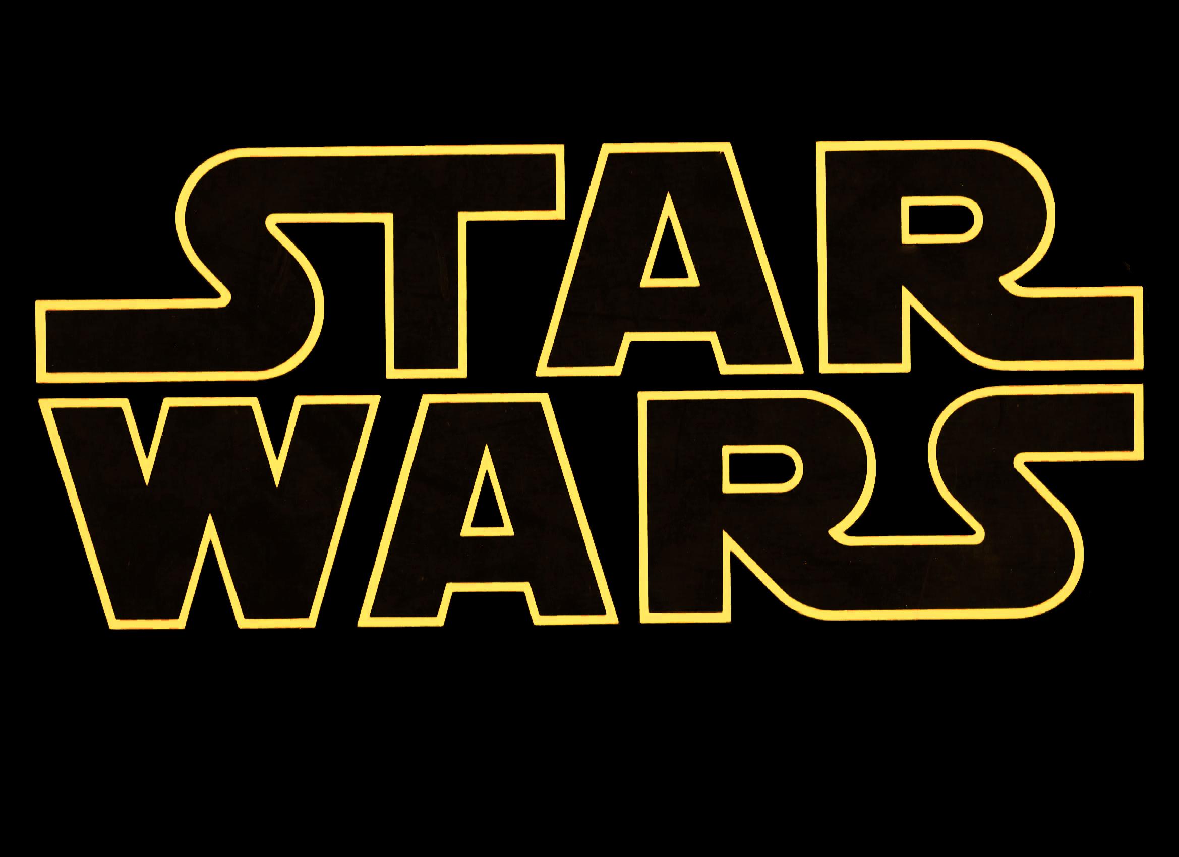2338x1700 Wars Star Wars Logo Design Vector Free Download