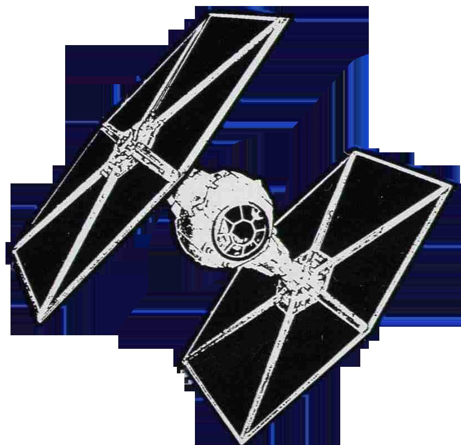 920x888 Star Wars Ships Black And White Jpg Black And White Stock