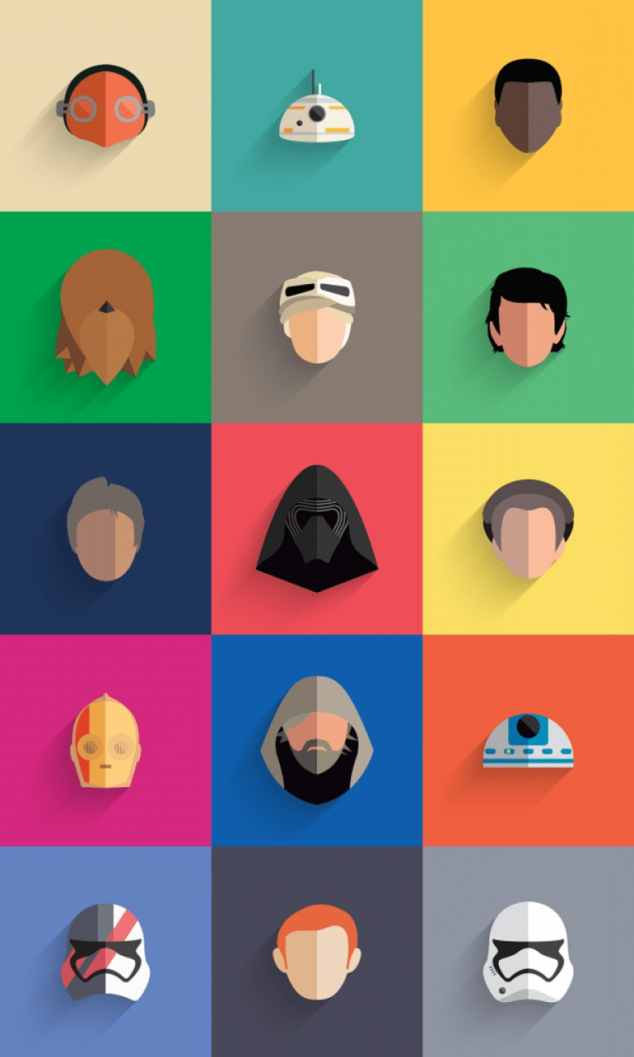 Star Wars Vector at GetDrawings com | Free for personal use
