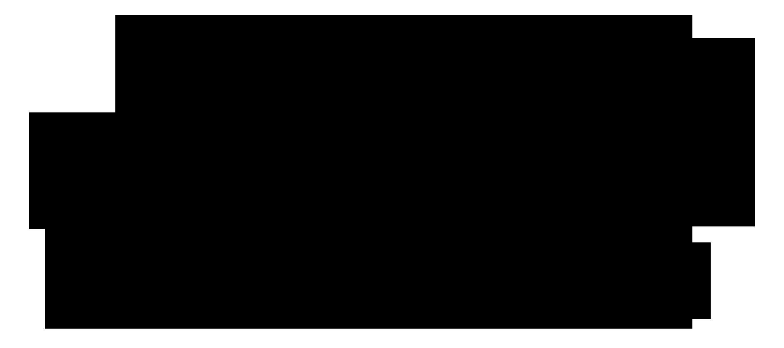 2500x1111 Wars Star Wars Logo Icon Vector Free Download