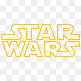 260x260 Free Download Star Wars Logo Jedi