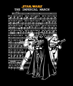 255x300 Star Wars