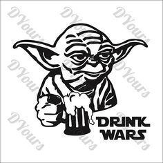 236x236 Star Wars Clip Art New Download This Icon For Free On Iconfinder