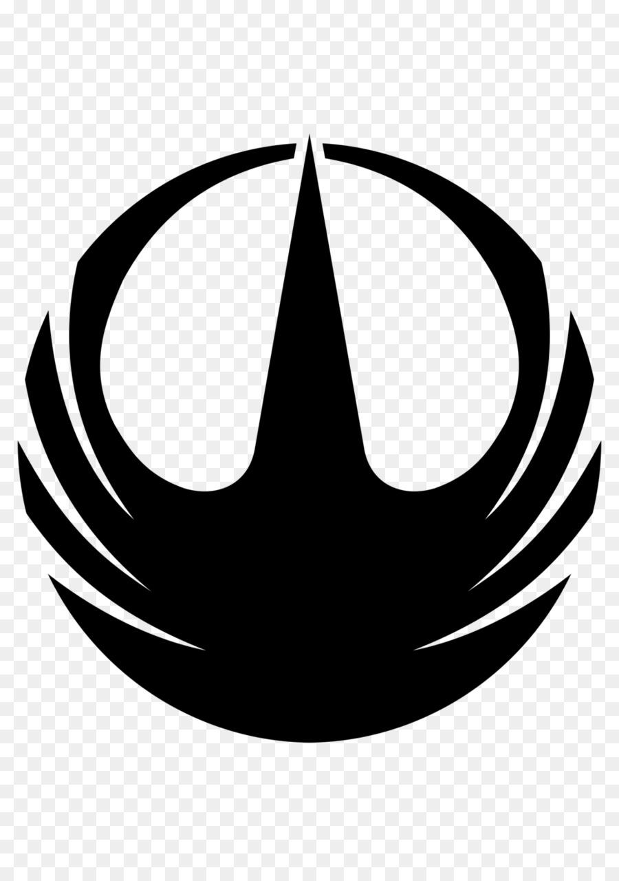 900x1280 Star Wars Rebel Alliance Logo Symbol