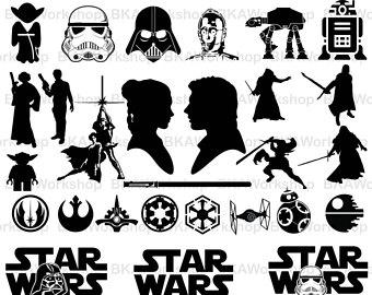 340x270 18luxury Star Wars Clip Art