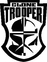 187x246 Star Wars Clipart Clone Trooper