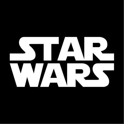 425x425 Star Wars 1 Free Vectors Ui Download