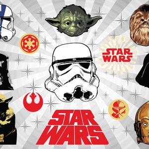 300x300 Star Wars