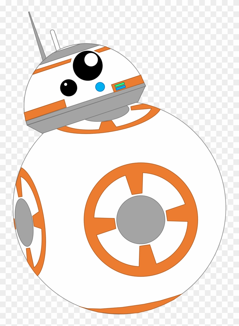 840x1146 Bb 8 By Coulden2017dx