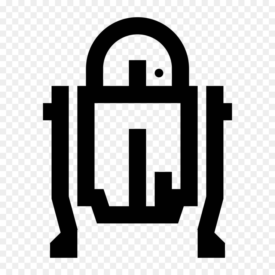 900x900 R2 D2 C 3po Computer Icons Star Wars