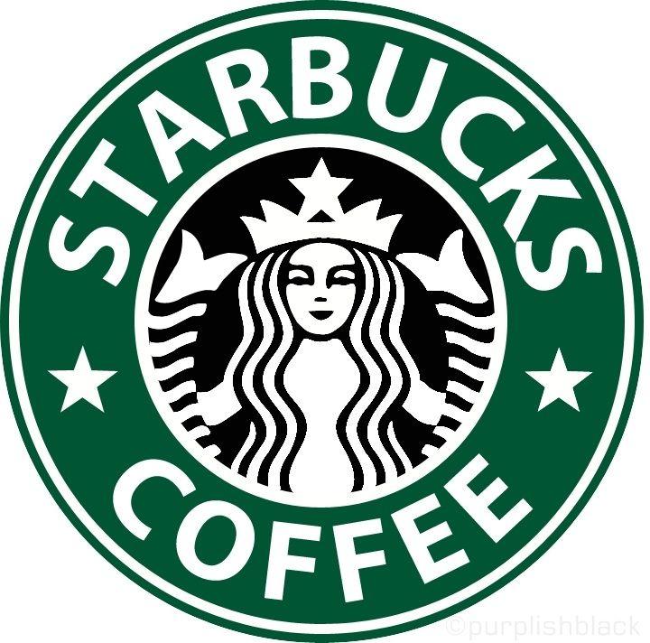 Starbucks Logo Vector