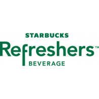 195x195 Starbucks Brands Of The Download Vector Logos And Logotypes