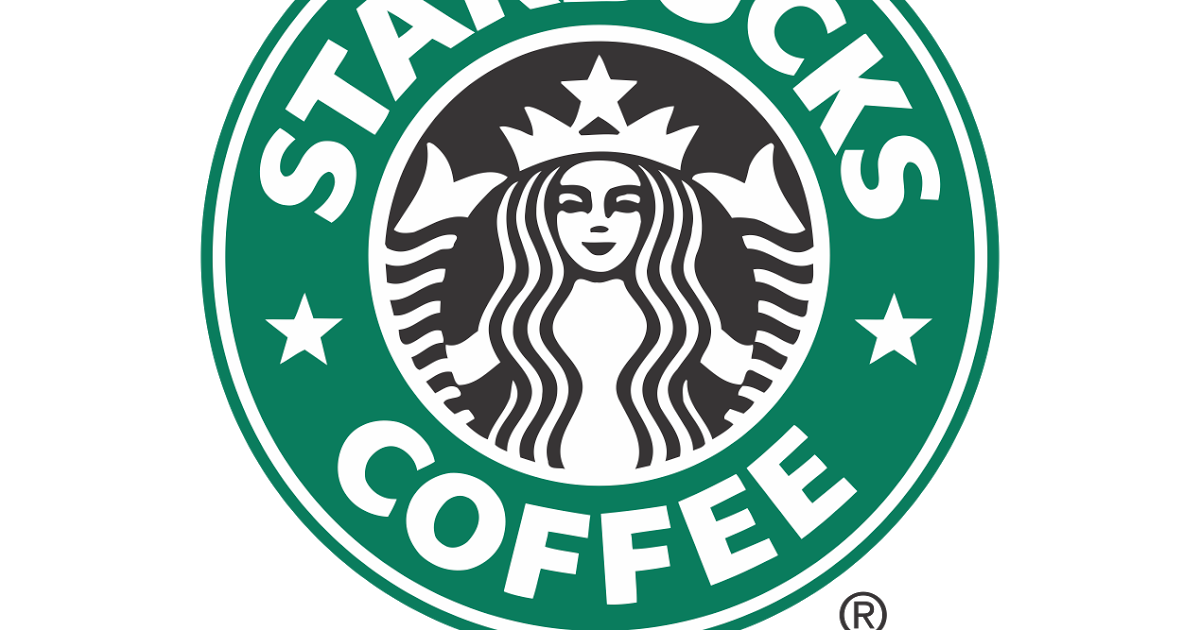 1200x630 Starbucks Coffee Logo Vector (Coffee Company)~ Format Cdr, Ai, Eps