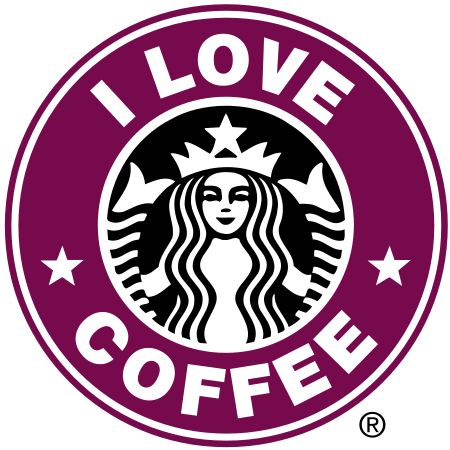 450x450 1091 Best My Starbucks Images Wallpapers, Drinks