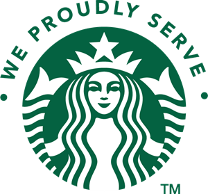 300x279 Starbucks Logo Vector (.eps) Free Download