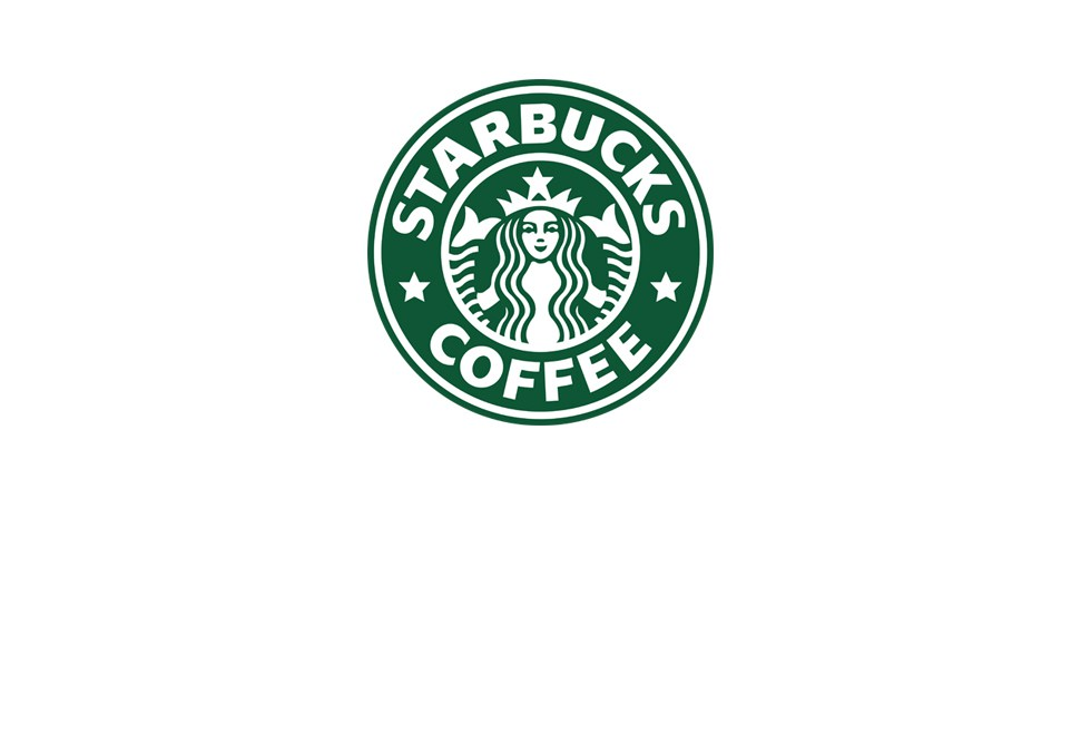 971x675 Starbucks Logo Vector 2015