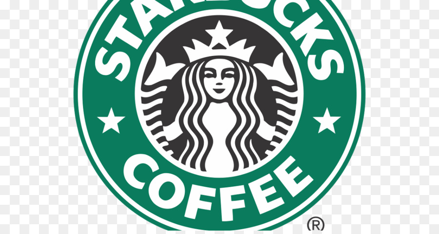 900x480 Vector Graphics Starbucks Clip Art Coffee Logo
