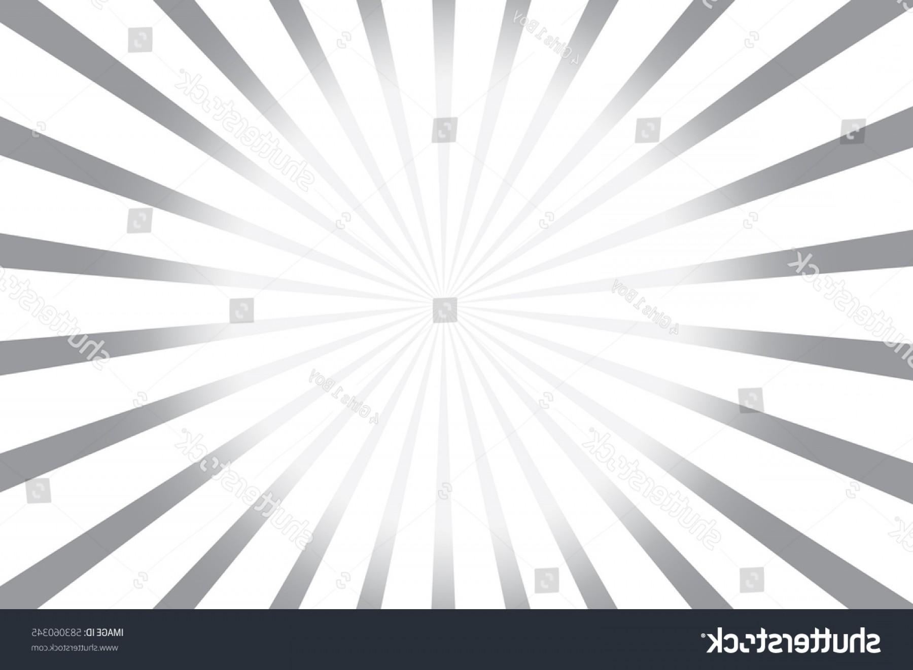 1800x1321 Grey White Radial Starburst Background Vector Sohadacouri