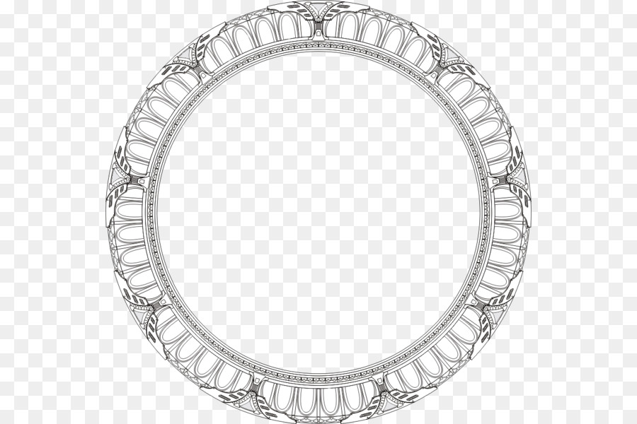 Stargate Vector At Getdrawings Free Download