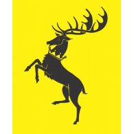 195x195 House Stark Brands Of The Download Vector Logos And
